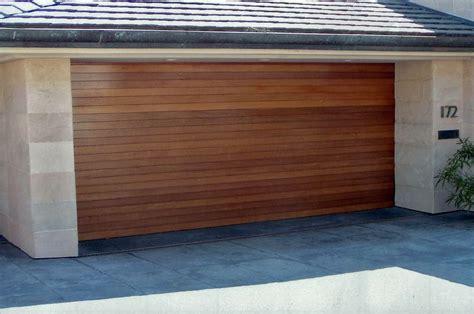 modern garage designs modern garage doors contemporary garage doors garage