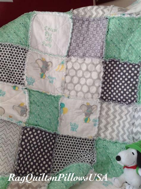 the 25 best elephant crib bedding ideas on