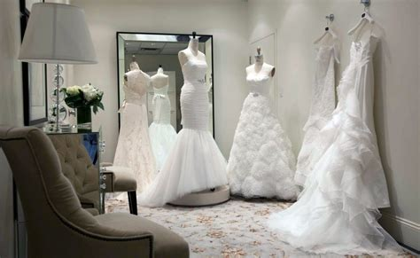 Bridal Dress Shops by Bridal Shop Locator Blanca
