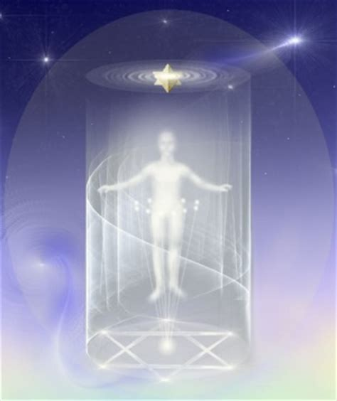 reconnect spiritual communication links ascension glossary