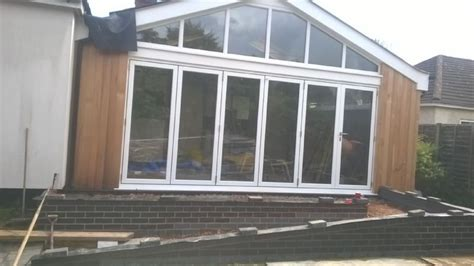 anglian building specialists ltd builder in norwich uk
