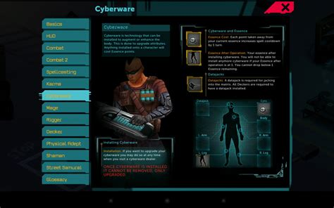shadowrun returns anthology by weisman reviews shadowrun returns review what a 10 mobile should