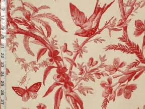 Laura Ashley Comforters Vote On Toile Bedding For Master Bedroom