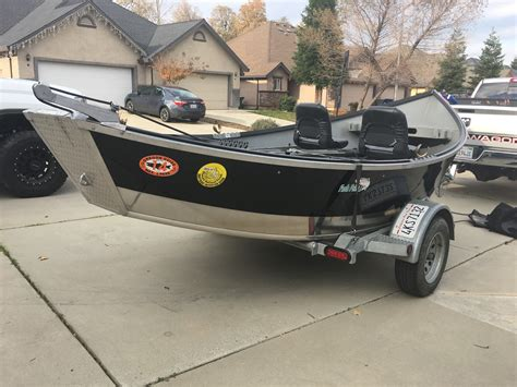 willie drift boats for sale 2010 17x60 willie drift boat 11 000 willie boats