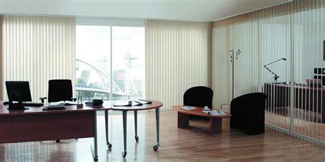 tende per ufficio prezzi tende per ufficio tende per interni scegliere le tende