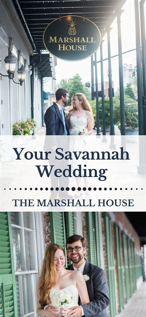small intimate wedding venues in atlanta ga 2 wedding and elopement packages in ga at the marshall house for an and