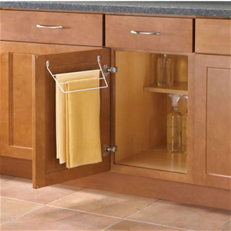 inside kitchen cabinet door storage door organizers door mounted racks shelves organizers