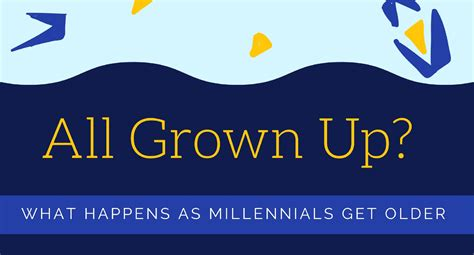 job hopping is the new normal for millennials three blog gen hq