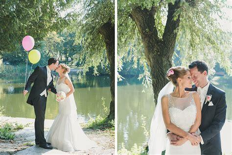 Fotoshooting Hochzeit by Hochzeit Capitol Yard Golf Lounge Berlin Hochzeitsfotograf