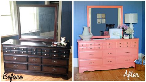 painted bedroom furniture before and after imgs for gt painted bedroom furniture before and after