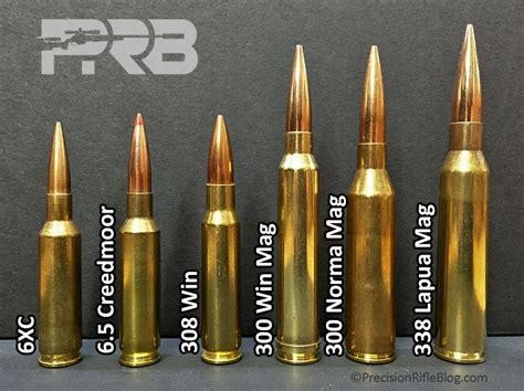 ideas mag best 25 300 win mag ideas on rifle remington