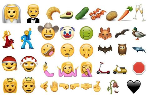 film vague terre emoji quiz an all important avocado and 37 other emoji that could