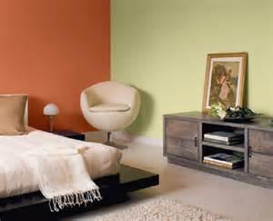 Tranquil Bedroom Ideas blog of renu soni interior designer and decorator in