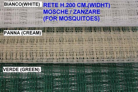 tessuto per tendaggi tessuti per tende e tendaggi bergamo