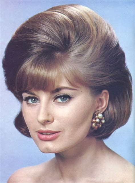 hairstyles of 60 s and 70 s 55 best 60 s 70 s hair styles images on pinterest hair
