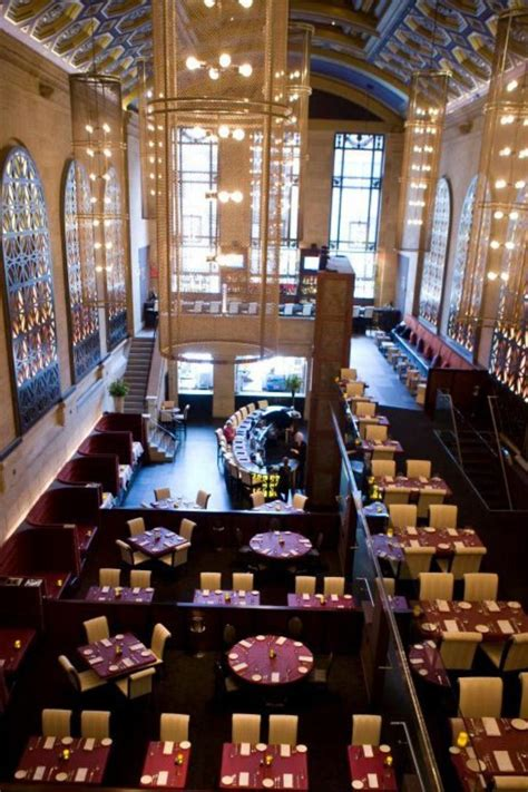 Wedding Venues Philadelphia by The Union Trust Weddings Get Prices For Wedding Venues In Pa