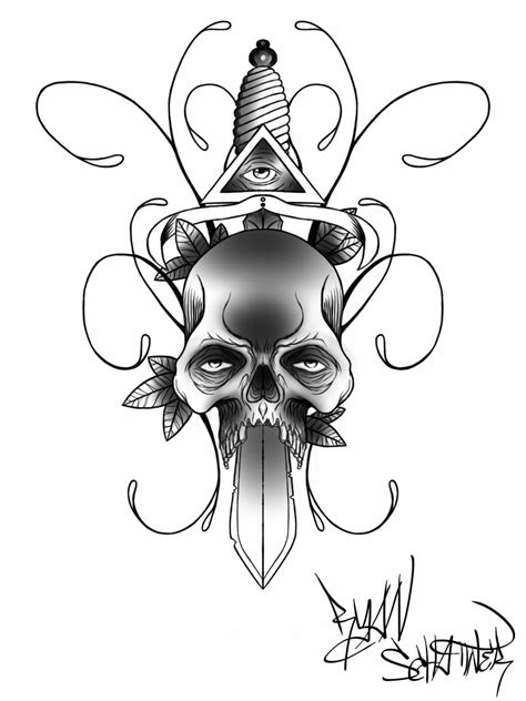 skull tattoos meaning skull tattoos designs ideas and meaning tattoos for you