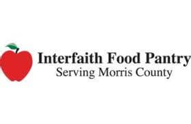 Interfaith Food Pantry by Freeholders Urge County Residents To Participate In Quot St Out Hunger Quot Food Drive On Saturday