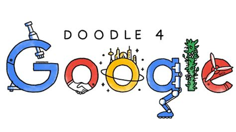 Top Seo Soft 2016 Doodle 4 Contest Asks Students