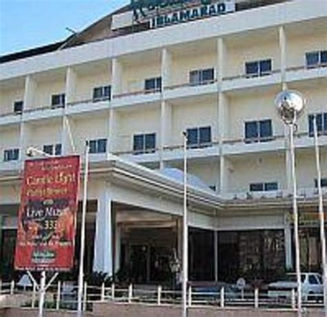 inn nummer islamabad hotel updated 2017 reviews price comparison