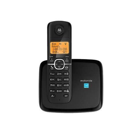 ᗑtop 10 best home phones us2