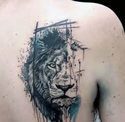 best 25 men back tattoos ideas on pinterest mens back