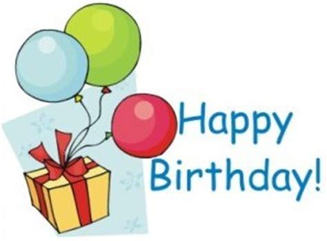 small printable happy birthday cards free birthday cards