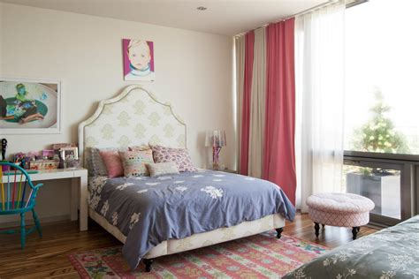 bedroom ideas for 2 teenage girls baroque twin xl bed frame inspiration for bedroom farmhouse