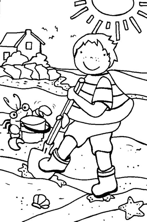 holiday coloring pages coloring town