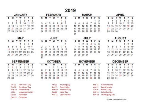 year 2017 excel calendar template monthly calendar spreadsheet