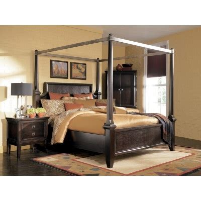 california king bedroom suite 66 best images about bedroom ideas on pinterest