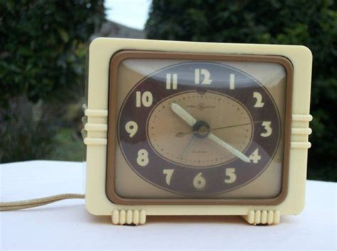 9 best clocks i like images on antique watches grandfather clocks and antique clocks