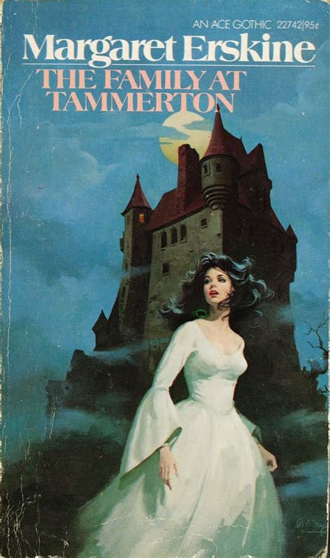 libro the gothic art of mejores 388 im 225 genes de retro gothic book covers en libros de terror novelas