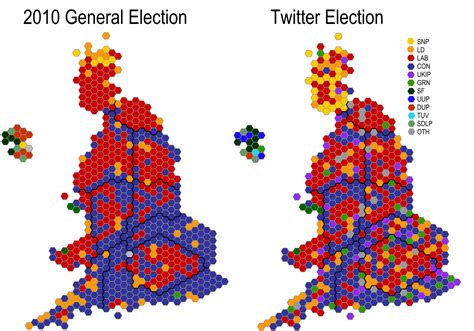 map uk election results if ge2015 was decided by the candidates with