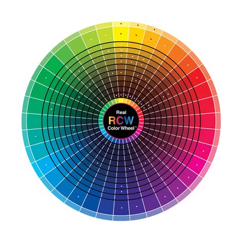1000 images about color on pantone color trends and color theory