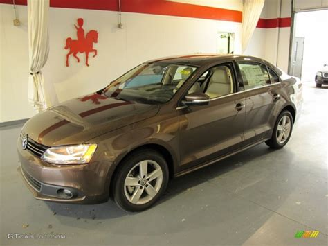 2012 toffee brown metallic volkswagen jetta tdi sedan 53980389 gtcarlot car color galleries