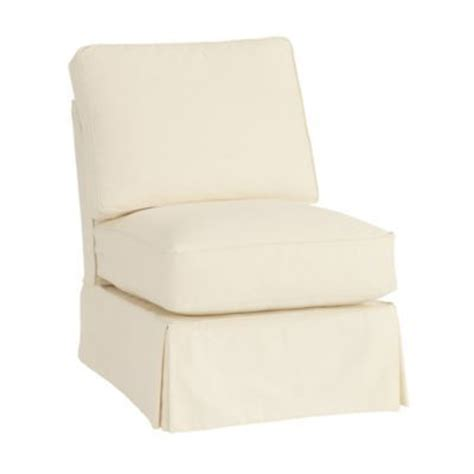 slipcover for armless chair davenport armless club chair slipcover special order fabrics