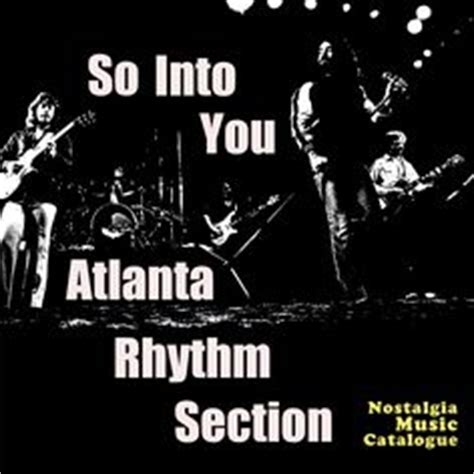 so into you by atlanta rhythm section 1000 images about atlanta rhythm section on pinterest