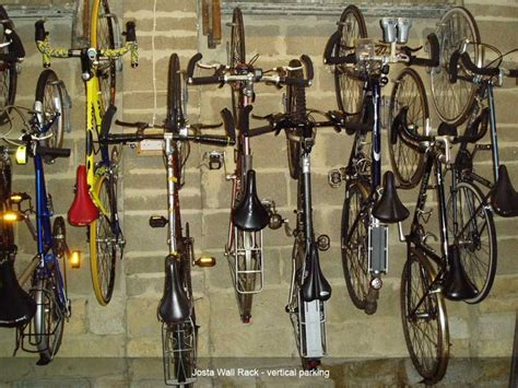 1000 images about bike shed on bike storage