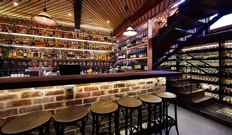 top 10 bars in perth perth s 10 best bars for winter australian traveller