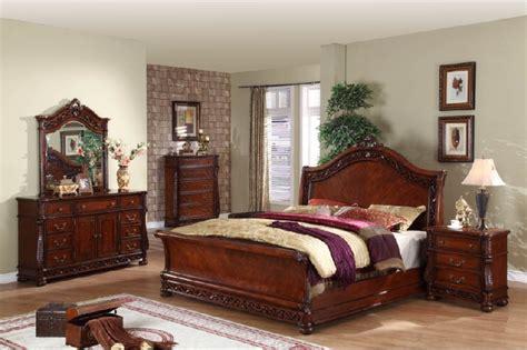 solid wood full size bedroom sets solid wood bedroom furniture sets quantiplyco solid wood