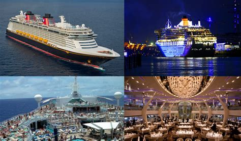 largest cruise ships in the world 23 largest cruise ships in the world