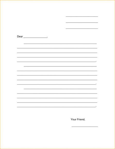 printable blank invoice templates letter template