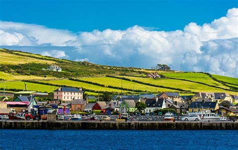 top 20 most charming small cities in america the 20 most charming towns small towns in ireland autos post