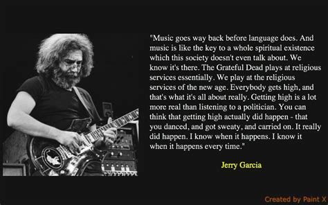 jerry garcia quotes 13 significant jerry garcia quotes nsf station