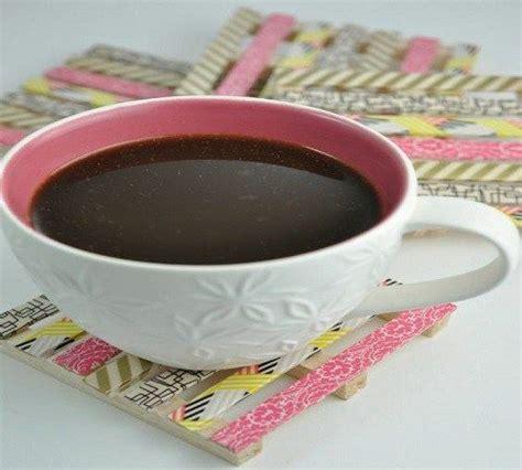 Tatakan Gelas Kayu Ukiran Kreatif 260 best zona kreatif images on knit patterns