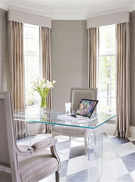 Meuble Office by Choisissez Un Meuble Bureau Design Pour Votre Office 224 La