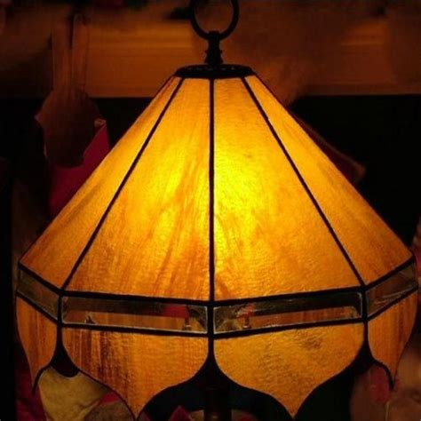 Stunning Tiffany Lamp Shades Jewelry Lamp Shades With The