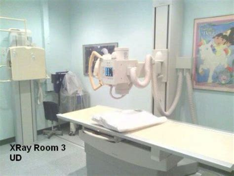 bucky s room used philips bucky diagnost vs rad room for sale dotmed listing 1570003