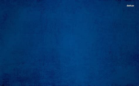 wallpaper blue texture blue texture wallpaper wallpapersafari